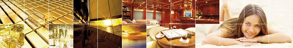 gold billig kaufen. Black Bedroom Furniture Sets. Home Design Ideas